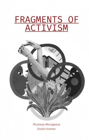 Download Fragments of Activism Ebook