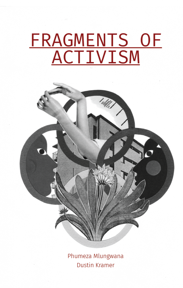 Download Fragments of Activism Ebook